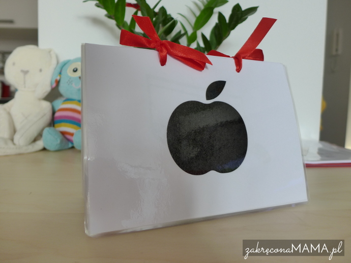 czarno-biale-obrazki-dla dzieci-ksiazeczka