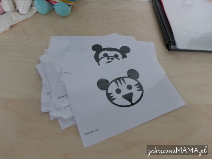 czarno-biale-obrazki-dla dzieci-zalaminowane