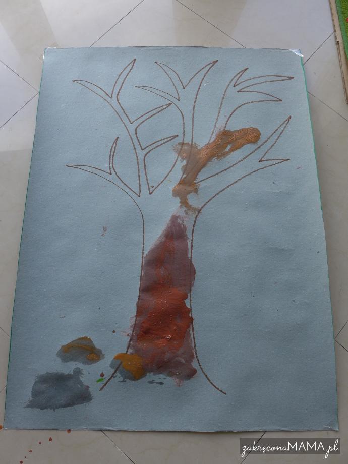 jesienne-drzewo-1