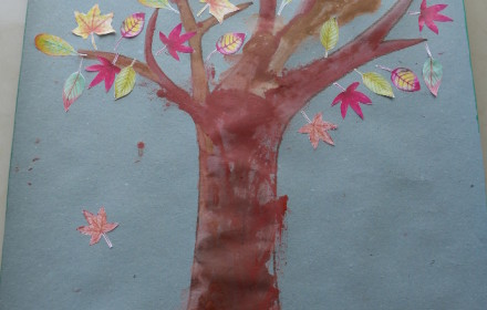 jesienne-drzewo-3