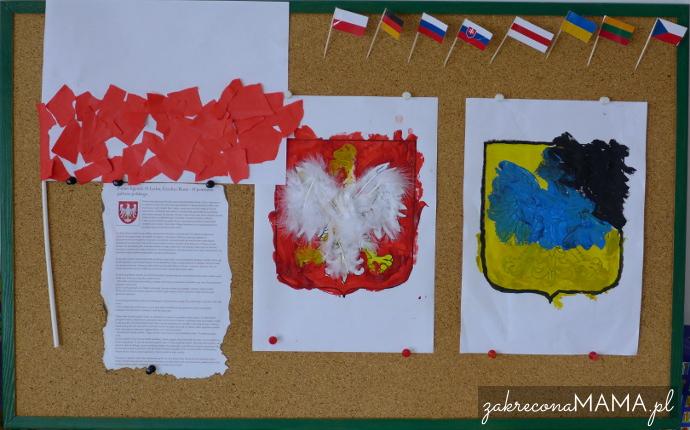 lapbook-Polska-1