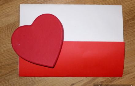 lapbook-Polska-7