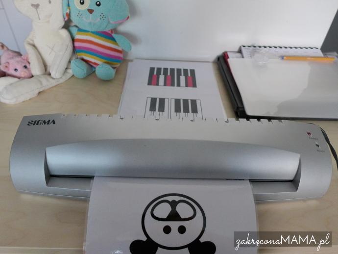 czarno-biale-obrazki-dla dzieci-laminowanie-1