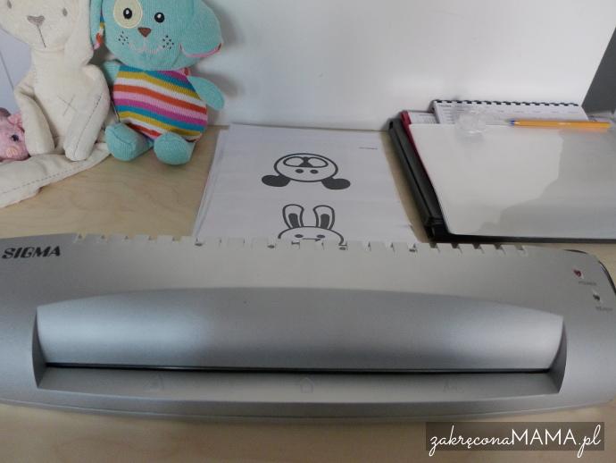 czarno-biale-obrazki-dla dzieci-laminowanie-2