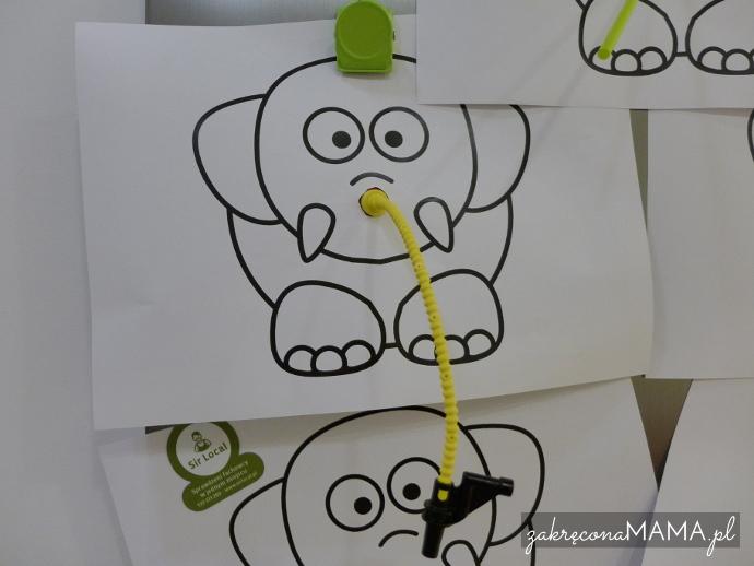 pomelo-slon-z-bardzo-dluga-traba-lego