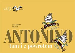 Antonino_tam_i_z_powrotem