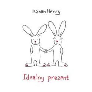 idealny-prezent