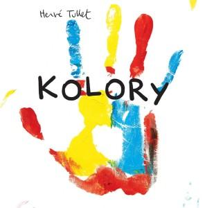 kolory-herve-tullet