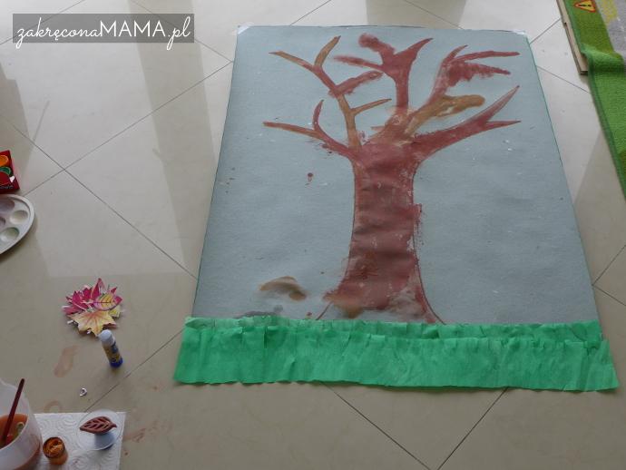 jesienne-drzewo-2
