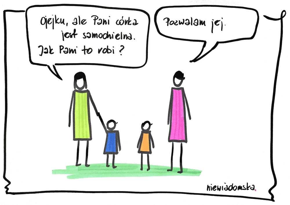 Źródło: www.niewiadomska.com/rysunki/